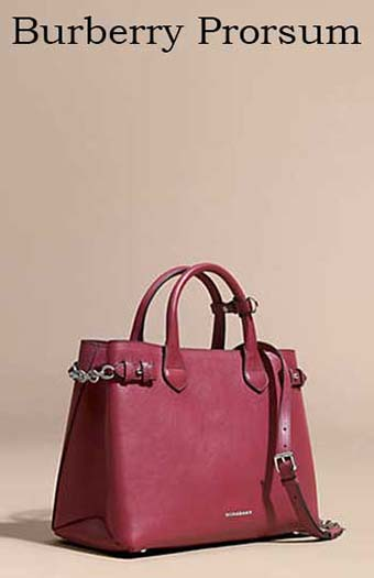 Burberry-Prorsum-bags-spring-summer-2016-handbags-36