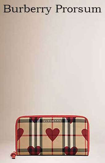 Burberry-Prorsum-bags-spring-summer-2016-handbags-37