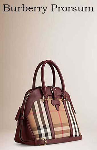 Burberry-Prorsum-bags-spring-summer-2016-handbags-38