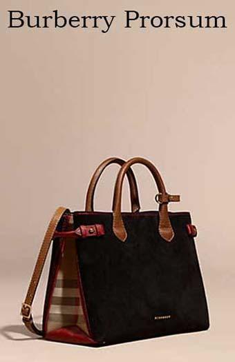 burberry bag women