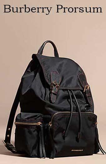 Burberry-Prorsum-bags-spring-summer-2016-handbags-40