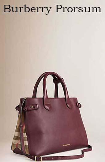 Burberry-Prorsum-bags-spring-summer-2016-handbags-41