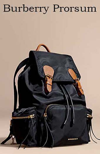 Burberry-Prorsum-bags-spring-summer-2016-handbags-42