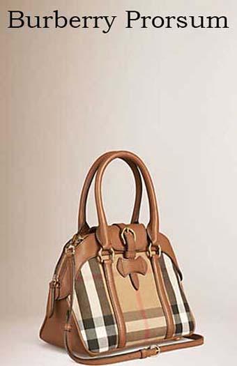 Burberry-Prorsum-bags-spring-summer-2016-handbags-43