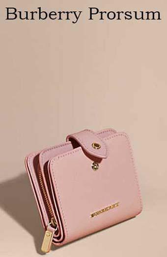 Burberry-Prorsum-bags-spring-summer-2016-handbags-44