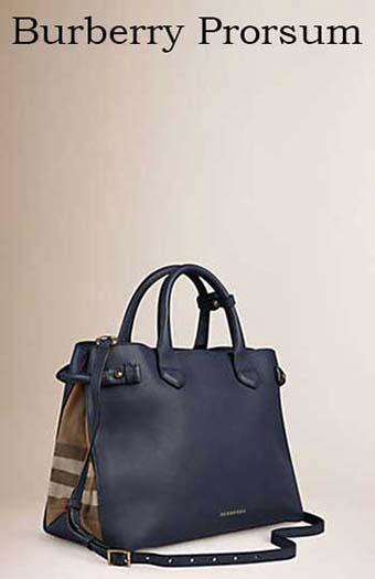 Burberry-Prorsum-bags-spring-summer-2016-handbags-45