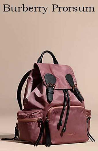 Burberry-Prorsum-bags-spring-summer-2016-handbags-47