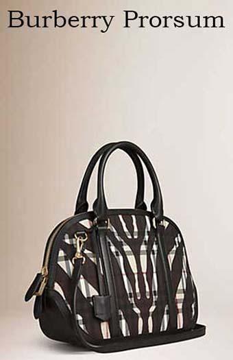 Burberry-Prorsum-bags-spring-summer-2016-handbags-48