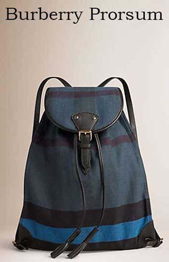 Burberry-Prorsum-bags-spring-summer-2016-handbags-49