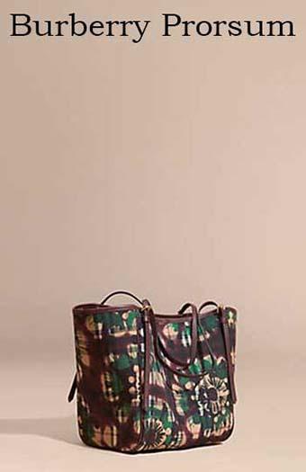 Burberry-Prorsum-bags-spring-summer-2016-handbags-5