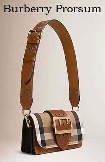 Burberry-Prorsum-bags-spring-summer-2016-handbags-50