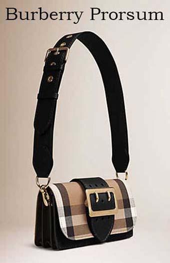Burberry-Prorsum-bags-spring-summer-2016-handbags-51