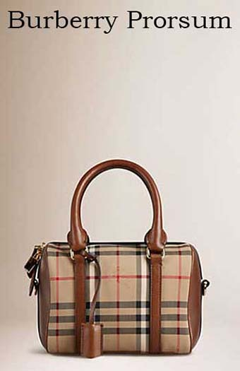 Burberry-Prorsum-bags-spring-summer-2016-handbags-52