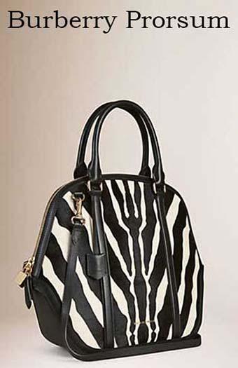 Burberry-Prorsum-bags-spring-summer-2016-handbags-53