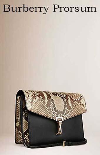 Burberry-Prorsum-bags-spring-summer-2016-handbags-54