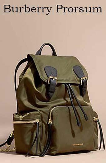 Burberry-Prorsum-bags-spring-summer-2016-handbags-55