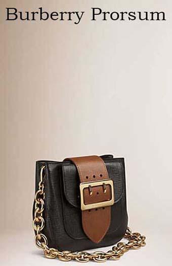 Burberry-Prorsum-bags-spring-summer-2016-handbags-56