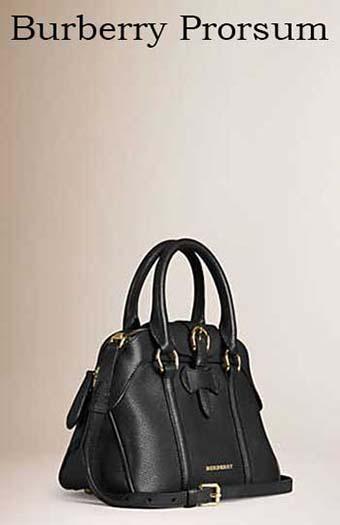 Burberry-Prorsum-bags-spring-summer-2016-handbags-58
