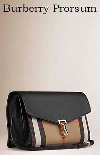 Burberry-Prorsum-bags-spring-summer-2016-handbags-59