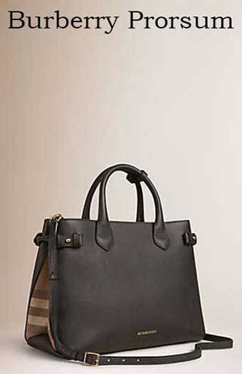 Burberry-Prorsum-bags-spring-summer-2016-handbags-6