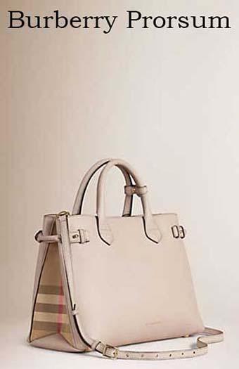 Burberry-Prorsum-bags-spring-summer-2016-handbags-60