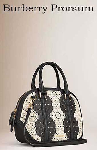 Burberry-Prorsum-bags-spring-summer-2016-handbags-61