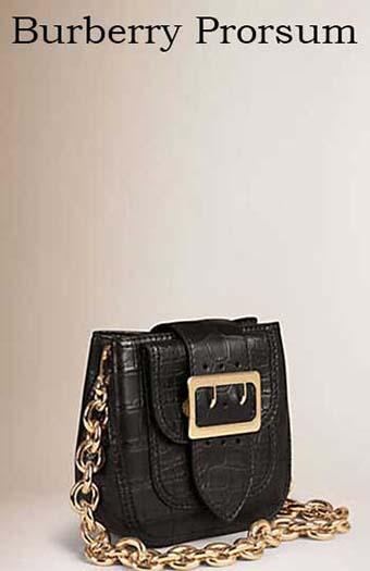 Burberry-Prorsum-bags-spring-summer-2016-handbags-62