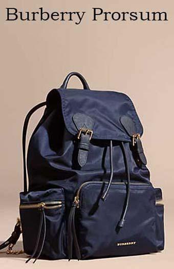 Burberry-Prorsum-bags-spring-summer-2016-handbags-63