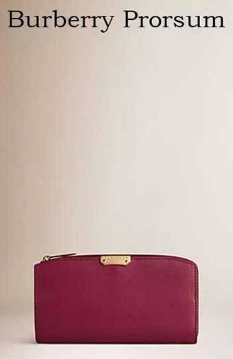 Burberry-Prorsum-bags-spring-summer-2016-handbags-7