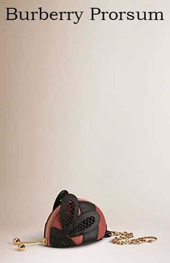 Burberry-Prorsum-bags-spring-summer-2016-handbags-8