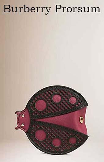 Burberry-Prorsum-bags-spring-summer-2016-handbags-9