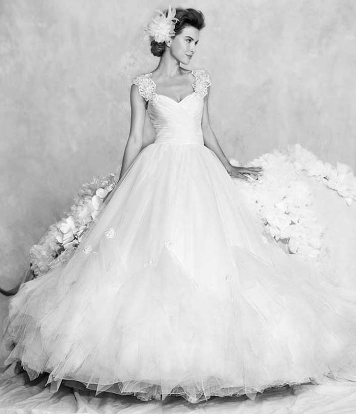 Carlo-Pignatelli-wedding-spring-summer-2016-bridal-10