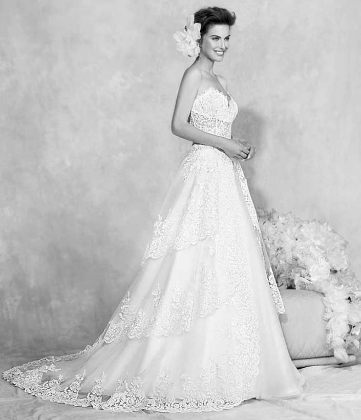 Carlo-Pignatelli-wedding-spring-summer-2016-bridal-12