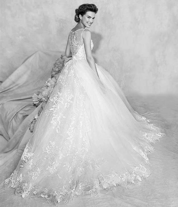 Carlo-Pignatelli-wedding-spring-summer-2016-bridal-13