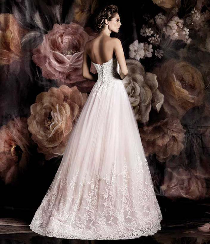 Carlo-Pignatelli-wedding-spring-summer-2016-bridal-20