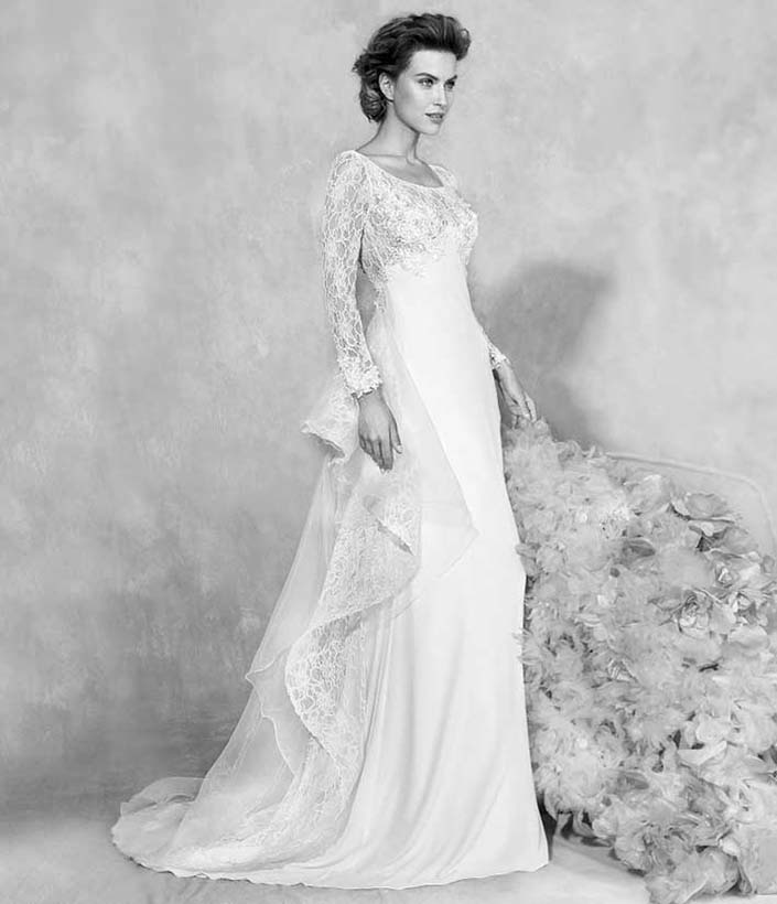 Carlo-Pignatelli-wedding-spring-summer-2016-bridal-4