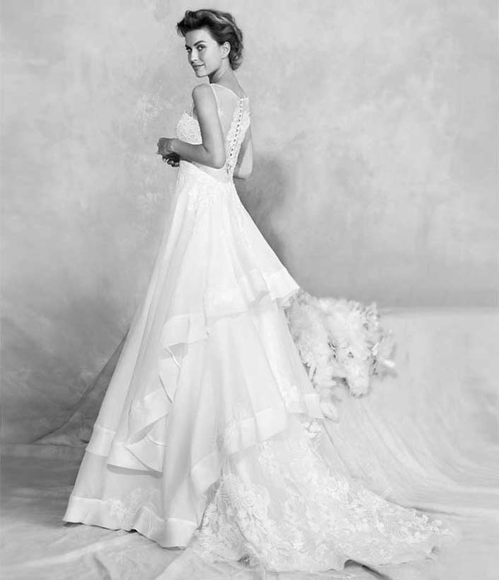 Carlo-Pignatelli-wedding-spring-summer-2016-bridal-5