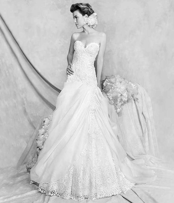 Carlo-Pignatelli-wedding-spring-summer-2016-bridal-6