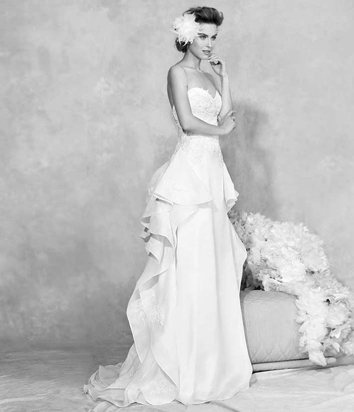 Carlo-Pignatelli-wedding-spring-summer-2016-bridal-7