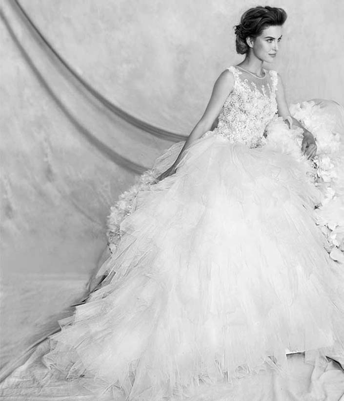 Carlo-Pignatelli-wedding-spring-summer-2016-bridal-9
