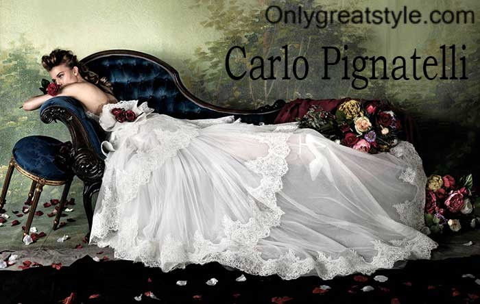 Carlo-Pignatelli-wedding-spring-summer-2016-bridal