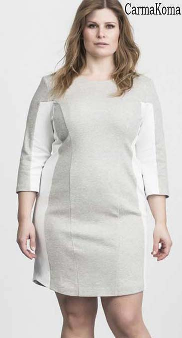 CarmaKoma-plus-size-spring-summer-2016-for-women-21