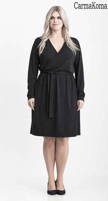 CarmaKoma-plus-size-spring-summer-2016-for-women-36