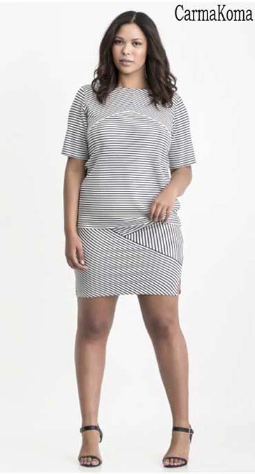 CarmaKoma-plus-size-spring-summer-2016-for-women-41
