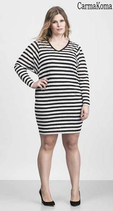 CarmaKoma-plus-size-spring-summer-2016-for-women-42