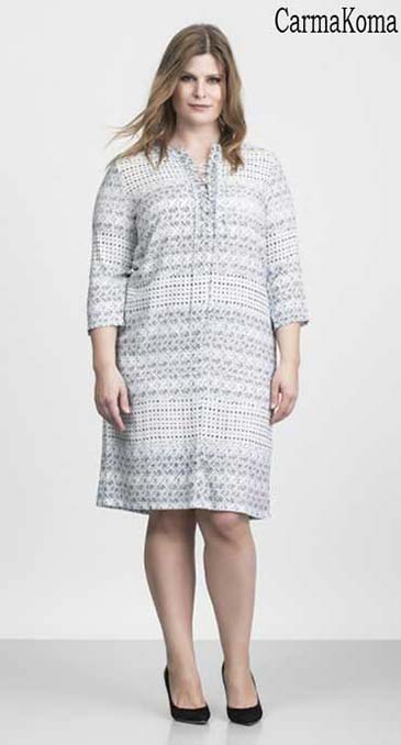 CarmaKoma-plus-size-spring-summer-2016-for-women-57