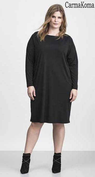 CarmaKoma-plus-size-spring-summer-2016-for-women-8