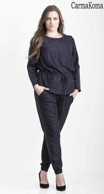CarmaKoma-plus-size-spring-summer-2016-for-women-9
