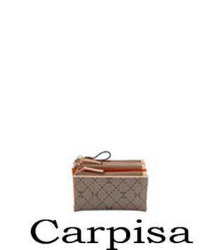 Carpisa-bags-spring-summer-2016-handbags-women-1