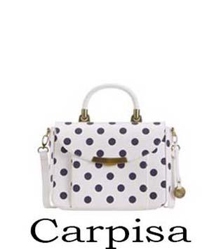 Carpisa-bags-spring-summer-2016-handbags-women-10